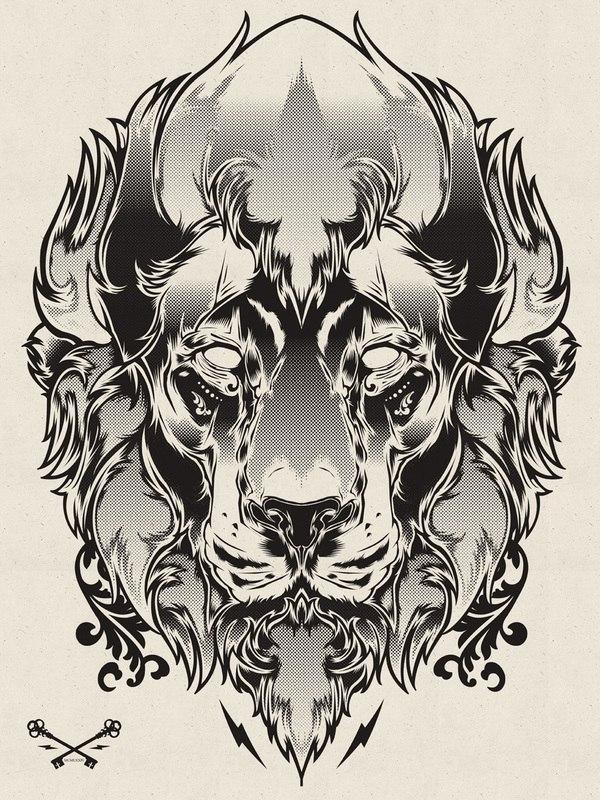 Бодя Козак   Львов
