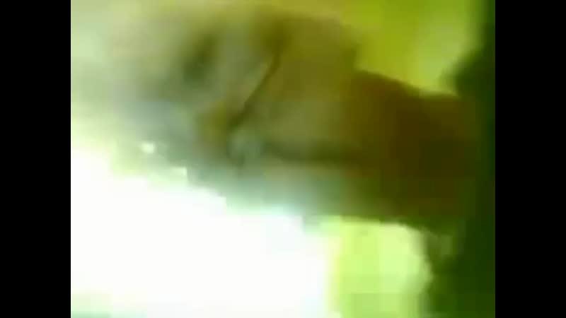 моргенштерн айс школьник в маске ice 666К самое лучшие качество ежи лучше чем новый кадиллак да да кадилак новый зачем а ладно
