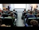 ДГТУ встретил экспертов Лаборатории Касперского