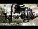 Капитальный ремонт Двигателя Audi A4 1.8 TFSI Переборка Восстановление Гарантия Срочный Ремонт