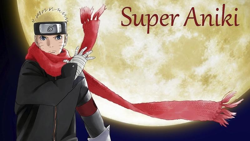 Наруто Саундтрек Naruto Soundtrack Naruto Main Theme