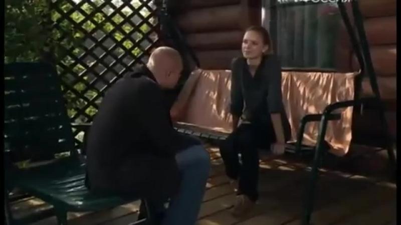 Только ты Алексей Брянцев и Ирина Круг