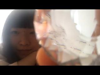 Ichiko Aoba - April 2, 2020  3:31