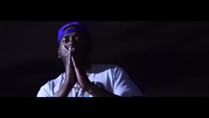 DJ Green Lantern Feat. Royce Da 59 Conway the Machine - ILL (Official Music V