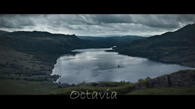 × Octavia × Rᴏʟᴇ Pʟᴀʏᴇʀ