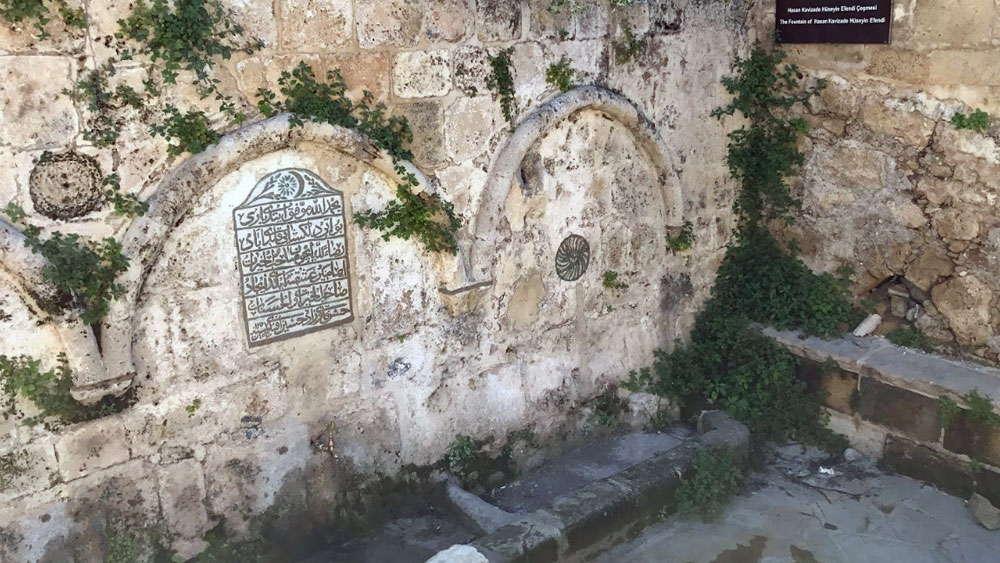 fCN9C_wjhDk Кериния Кипр достопримечательности.