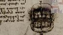 Secrets of the Mona Lisa. Leonardo Da Vinci. 2015 Art Documentary