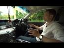Обзор Nissan Fuga 2010 от VVauto