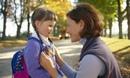25 способов узнать у ребенка, как у него дела в школе, не спрашивая, как у него дела в школе