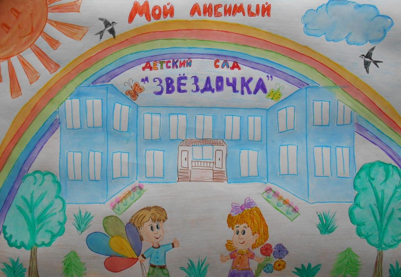 Ксения Мамонтова