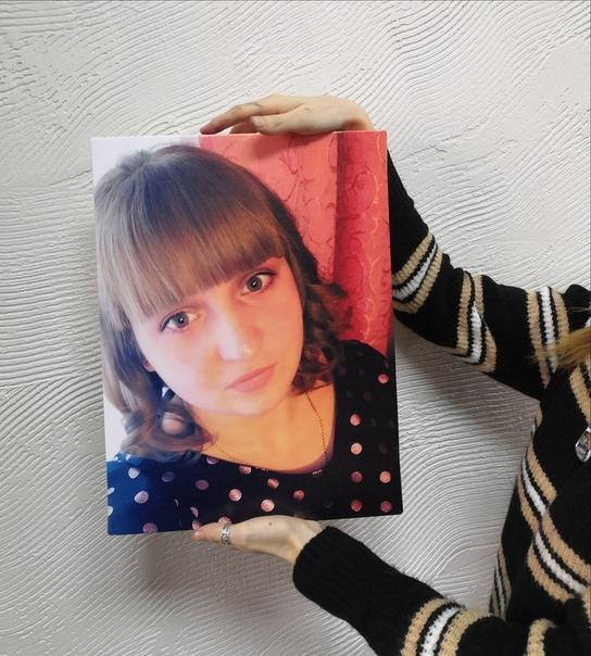 Печать фотографий в орле