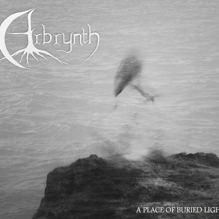 Arbrynth - A Place Of Buried Light