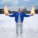 Андрей Батт фото #38
