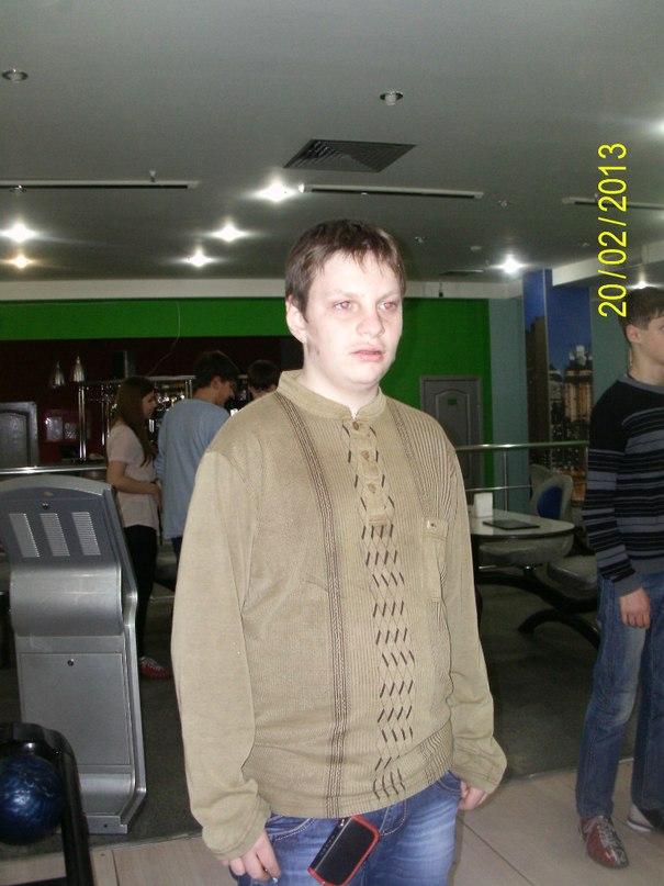 Евгений терехов фото заднем