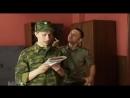 Стукач (солдатский юмор, хорошее настроение, солдаты и офицеры, смешное видео, российская армия, анекдот, рядовой с докладом).