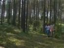 Русская Лолита 2007
