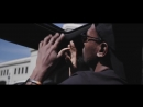 LeBron James - IT AIN'T EASY Feat. Kevin Durant (Official Music Video)