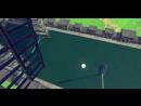 Cloudlands _ VR Minigolf