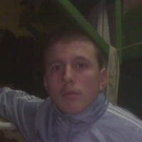 Александр Нечипоренко