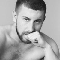 Личная фотография Ильи Бардо ВКонтакте