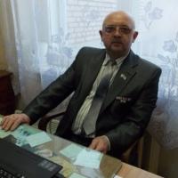 Фото профиля Κонстантина Τитова