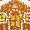 Калуга | Мастер-классы по росписи пряников