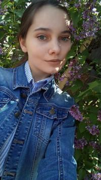 Кутукова Татьяна
