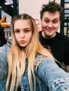 Шатрова Мария | Санкт-Петербург | 47