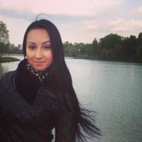 Фотография профиля Марии Косыгиной ВКонтакте