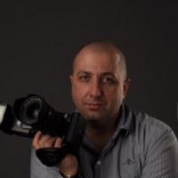 Фотография Игоря Середы
