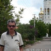 Фотография Юрия Рыжих ВКонтакте