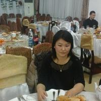 Фотография профиля Майры Заманхановой ВКонтакте