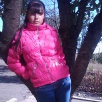 Фотография профиля Александра Кирилюка ВКонтакте