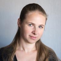 Фото Ирины Савенко ВКонтакте