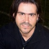 Lino Efe