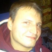 Личная фотография Сергея Шувалова ВКонтакте