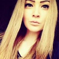 Фотография профиля Алины Трофимовой ВКонтакте