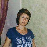 Фотография Татьяны Бабанской ВКонтакте