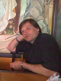 vk_Алексей Коваленко
