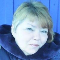 Фото Ирины Лаврентьевой ВКонтакте
