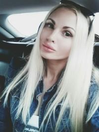 Пономарева Татьяна