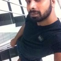 Kumar Harish