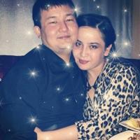 Фотография профиля Venera Ibrahimova ВКонтакте