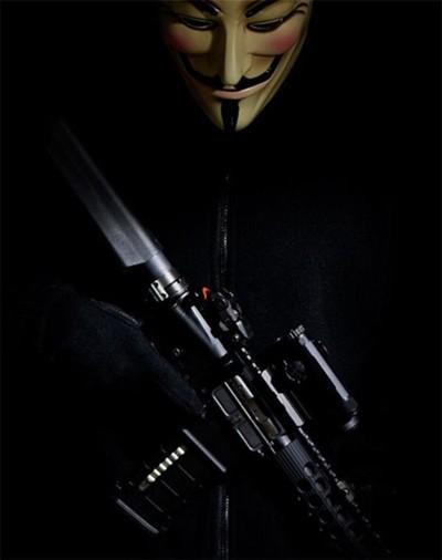 анонимные фото парней