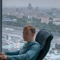 Личная фотография Романа Протоцкого ВКонтакте