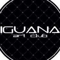 Фото Iguana Art-Club ВКонтакте