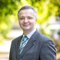 Фотография Ярослава Подольнева