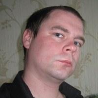 Дмитрий Творец