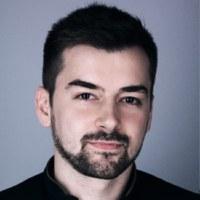 Личная фотография Данияра Искандярова ВКонтакте