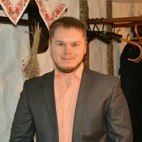 Москаленко Евгений